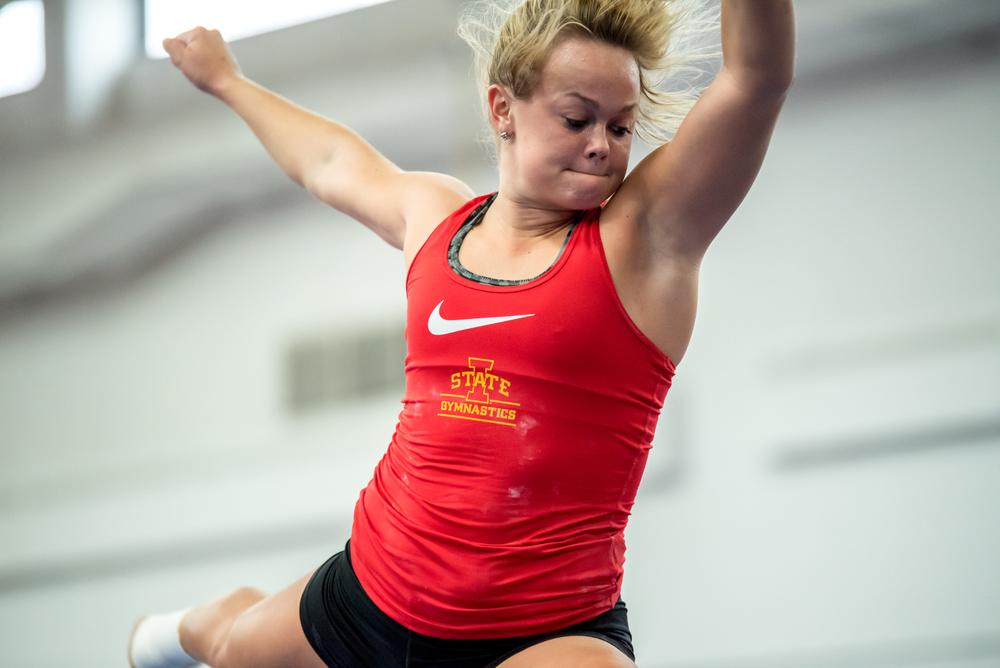 Haylee Young ISU Gymnastics-21.jpg