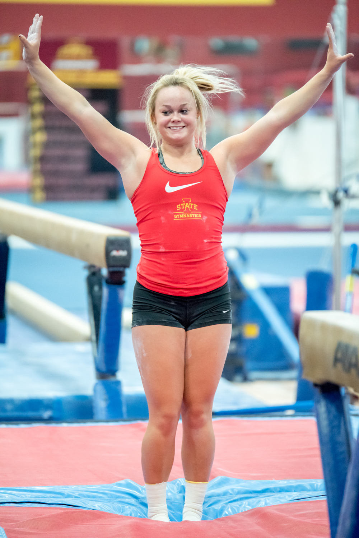 Haylee Young ISU Gymnastics-22.jpg