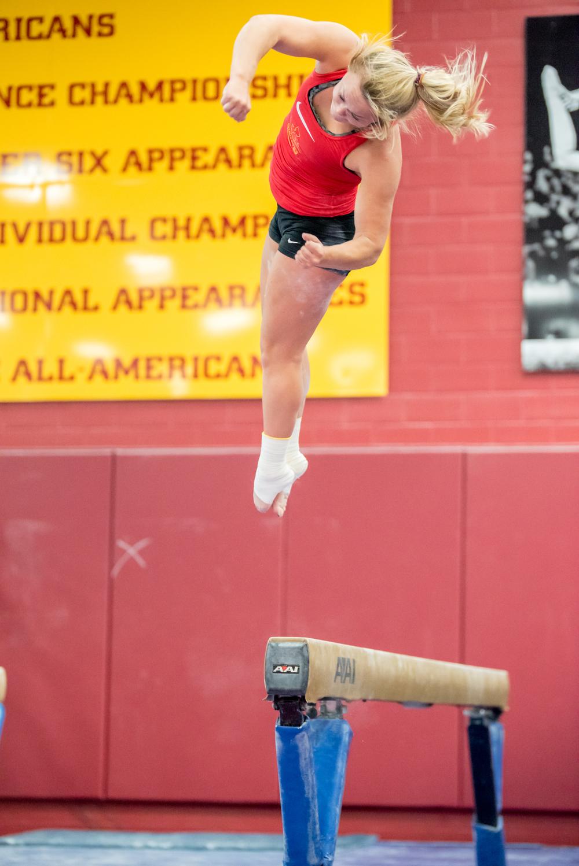 Haylee Young ISU Gymnastics-23.jpg
