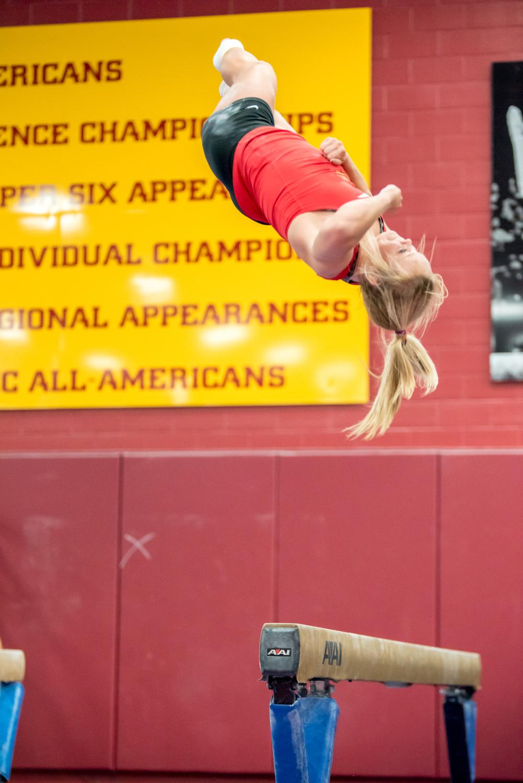 Haylee Young ISU Gymnastics-24.jpg