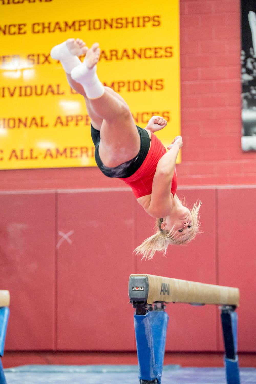Haylee Young ISU Gymnastics-25.jpg