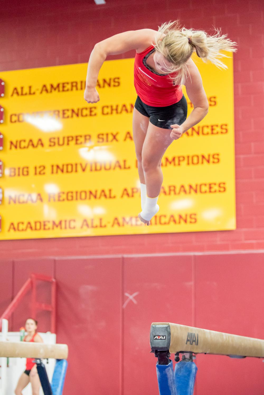 Haylee Young ISU Gymnastics-26.jpg