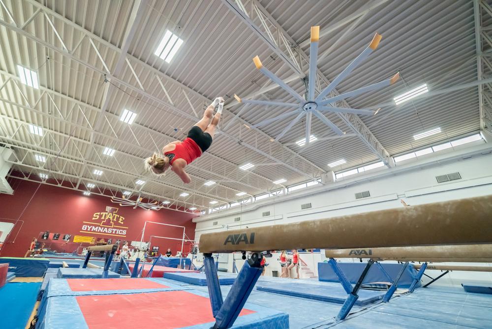 Haylee Young ISU Gymnastics-27.jpg
