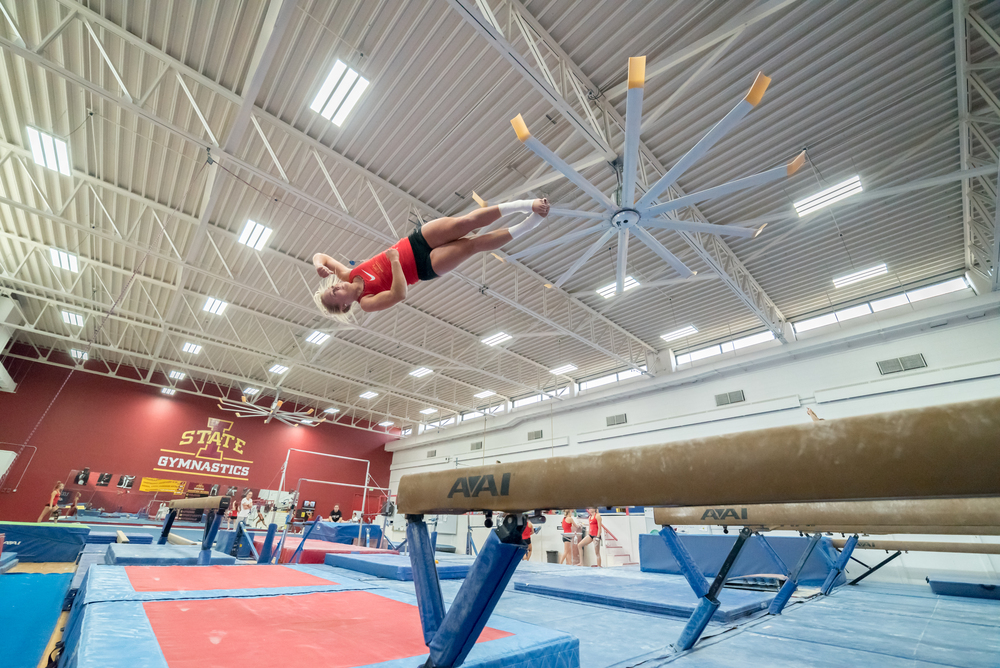 Haylee Young ISU Gymnastics-29.jpg