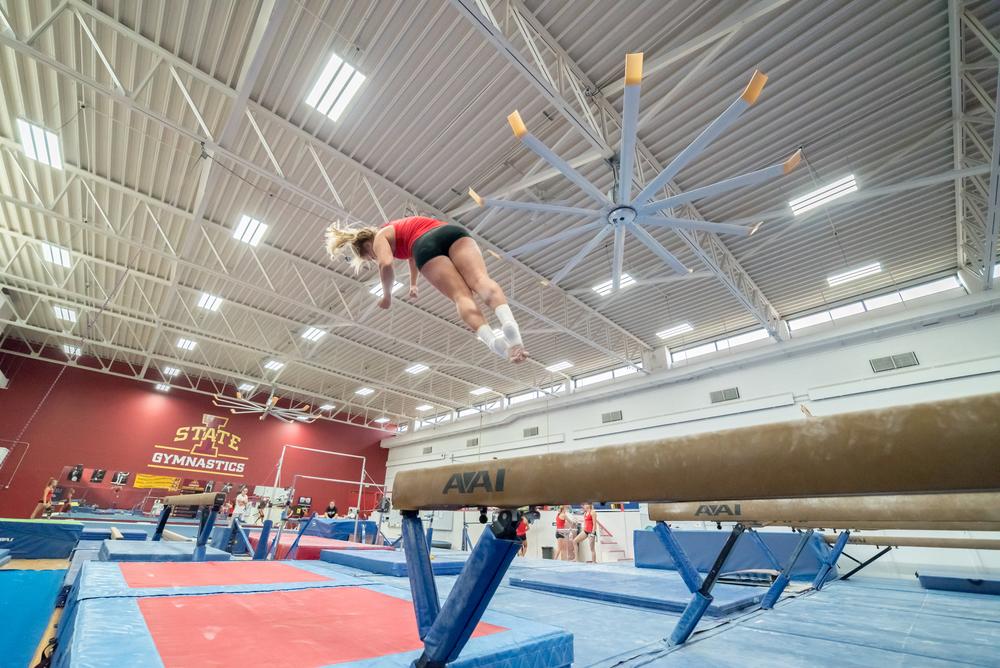 Haylee Young ISU Gymnastics-28.jpg