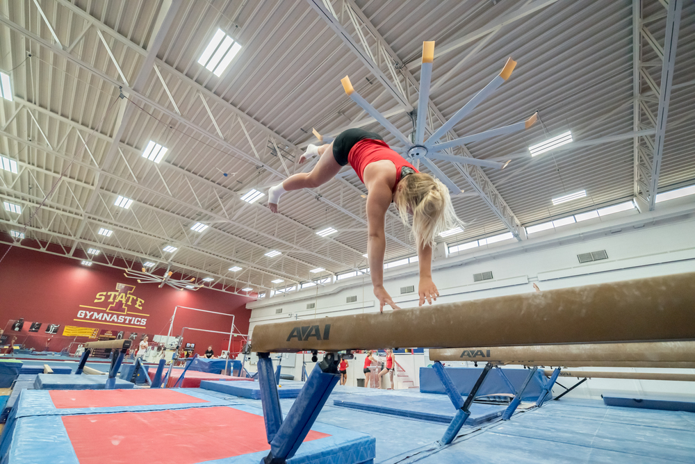 Haylee Young ISU Gymnastics-30.jpg