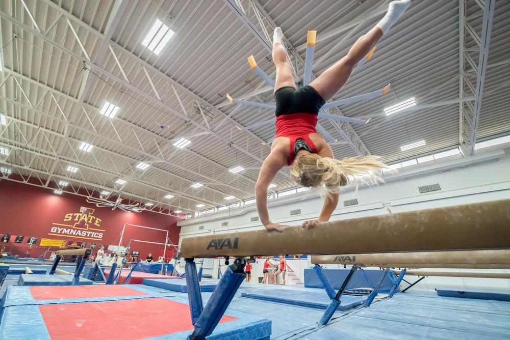 Haylee Young ISU Gymnastics-31.jpg