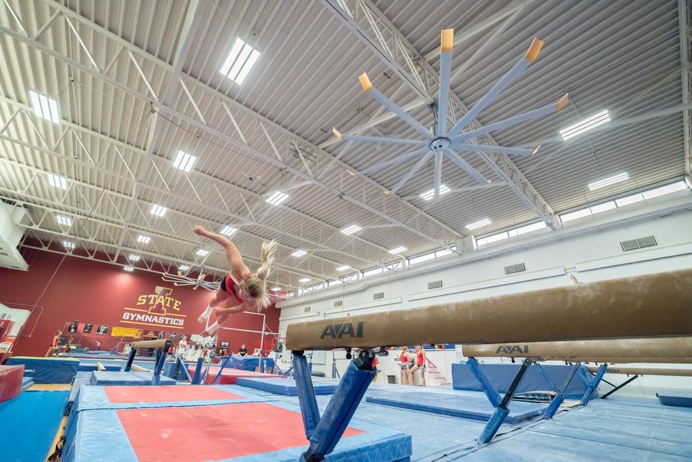Haylee Young ISU Gymnastics-32.jpg