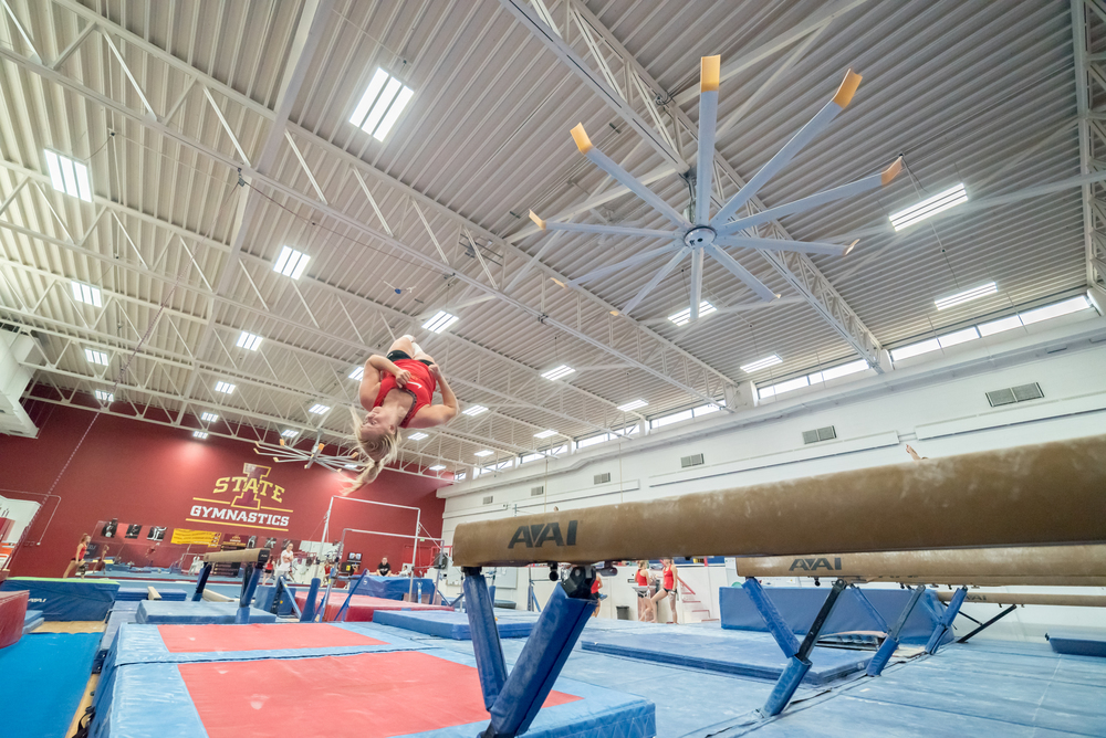 Haylee Young ISU Gymnastics-33.jpg