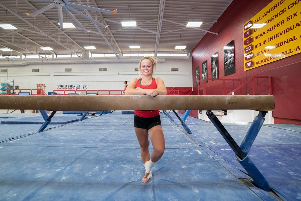 Haylee Young ISU Gymnastics-35.jpg