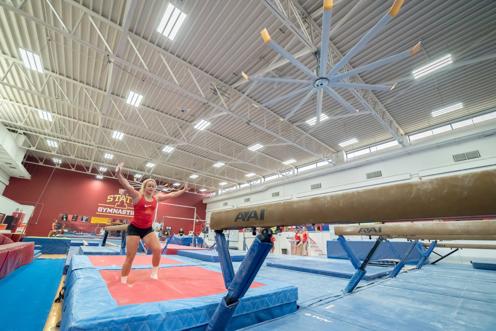 Haylee Young ISU Gymnastics-34.jpg