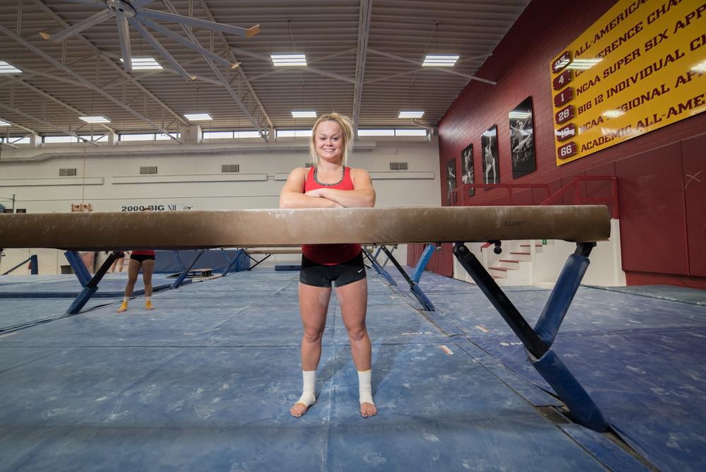 Haylee Young ISU Gymnastics-36.jpg