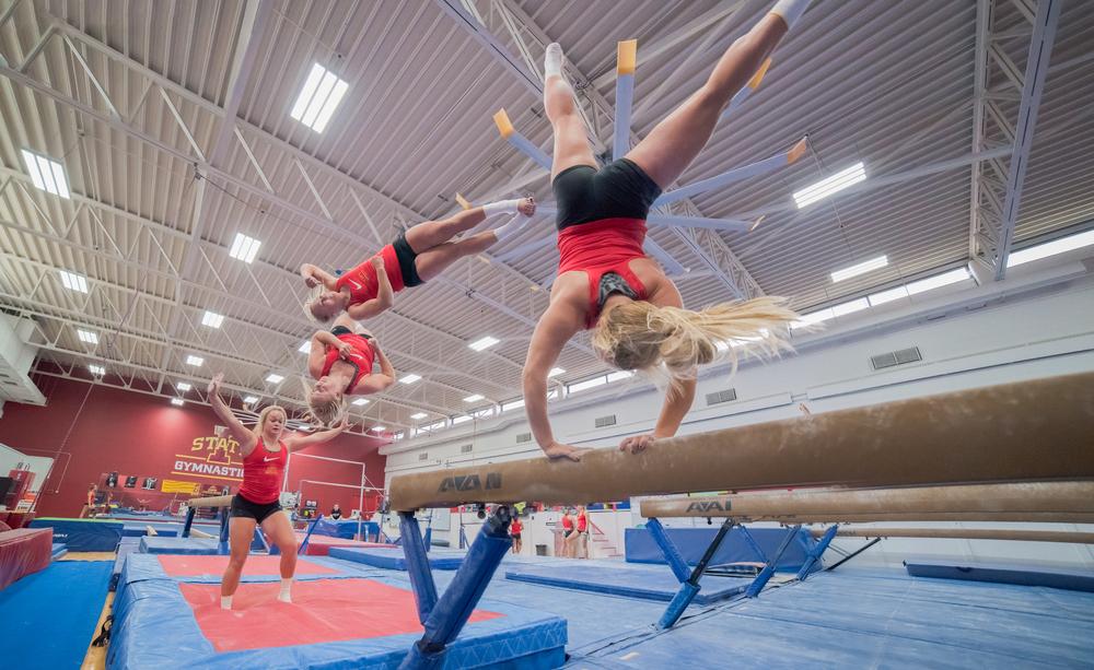 Haylee Young ISU Gymnastics-37.jpg