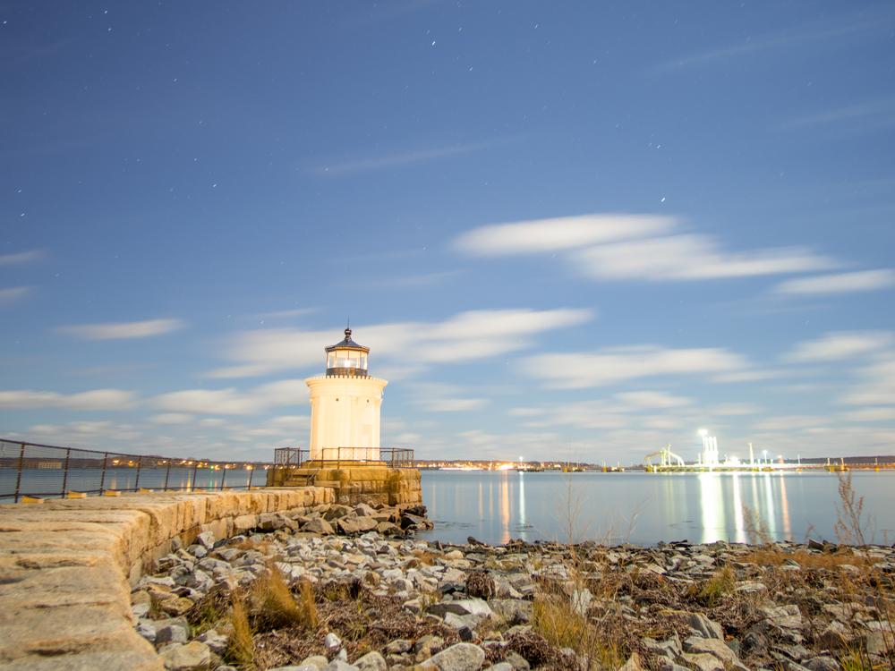 Maine-7.jpg