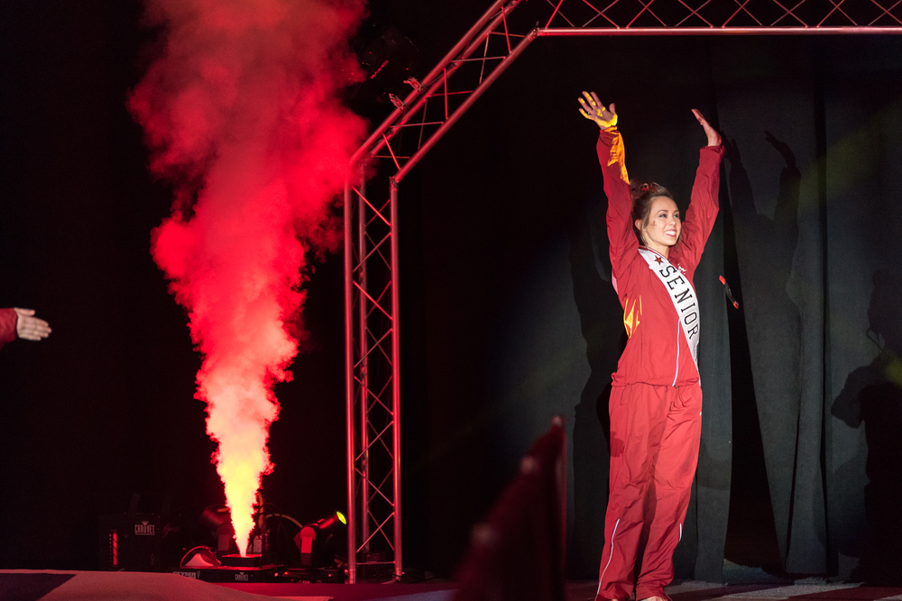 ISU Gymnastics vs Iowa-9.jpg