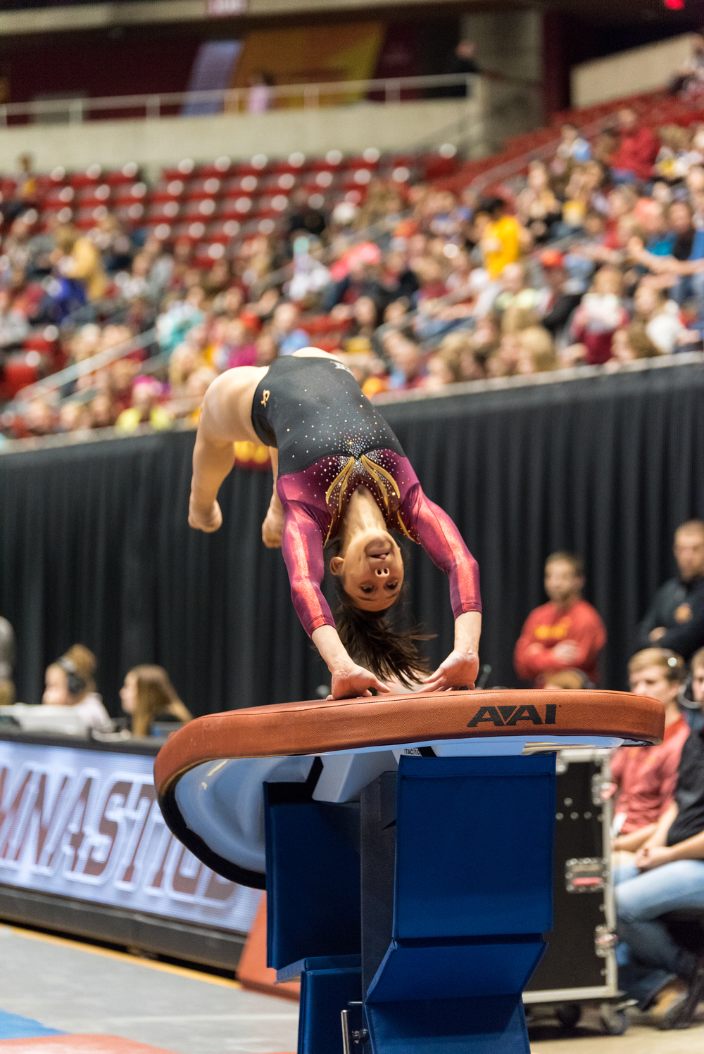 ISU Gymnastics vs Iowa-12.jpg