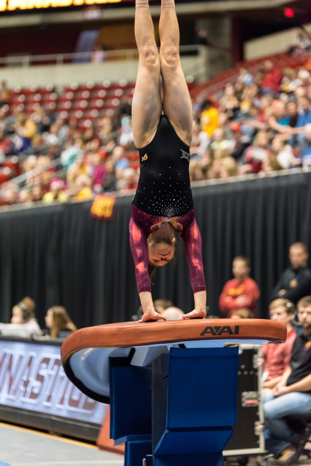 ISU Gymnastics vs Iowa-13.jpg