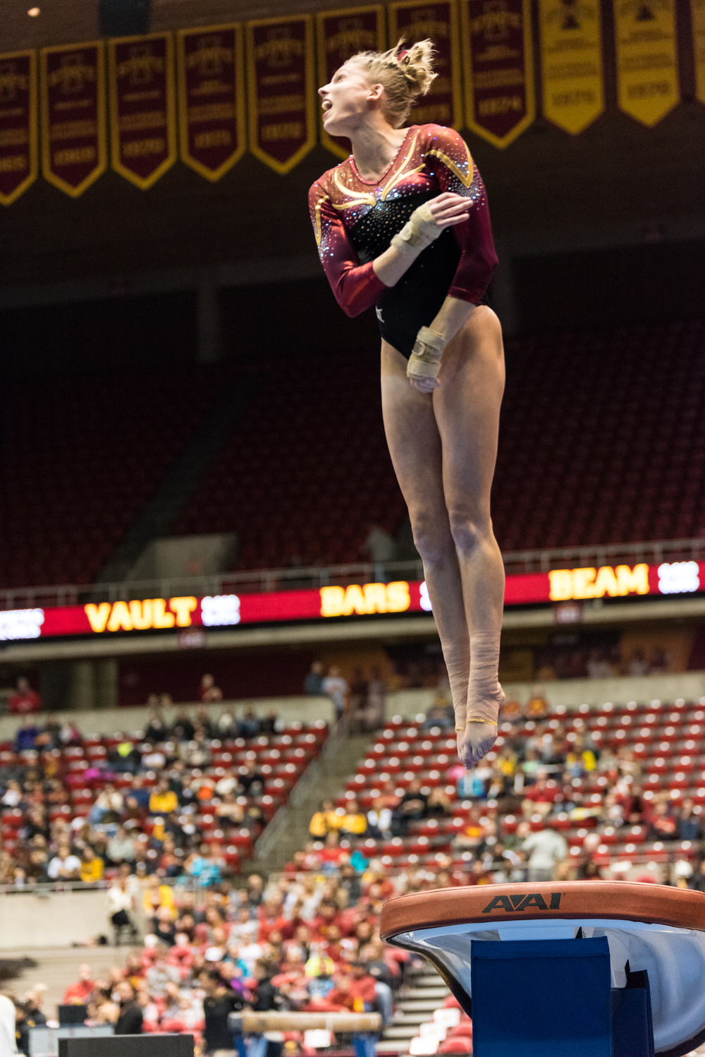 ISU Gymnastics vs Iowa-14.jpg