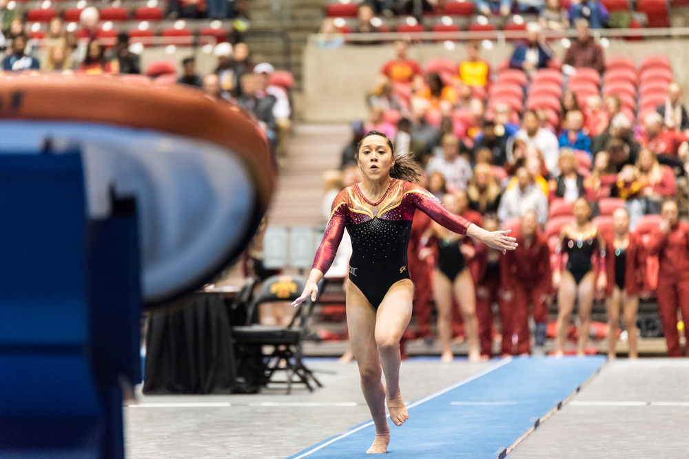ISU Gymnastics vs Iowa-15.jpg