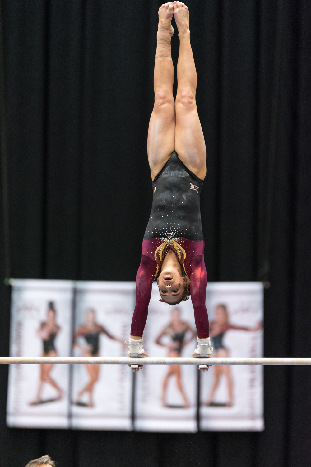 ISU Gymnastics vs Iowa-18.jpg