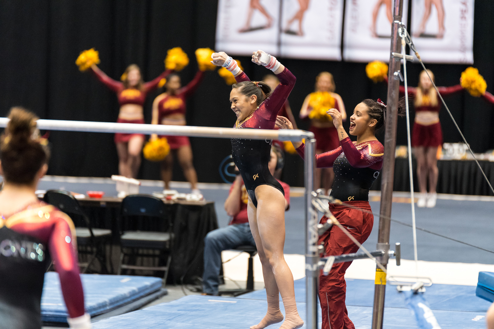 ISU Gymnastics vs Iowa-19.jpg