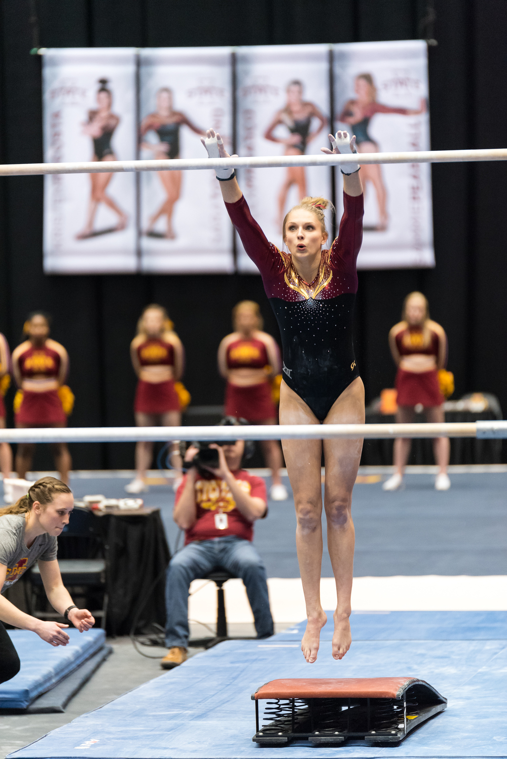 ISU Gymnastics vs Iowa-20.jpg