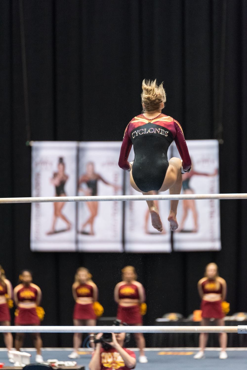 ISU Gymnastics vs Iowa-22.jpg