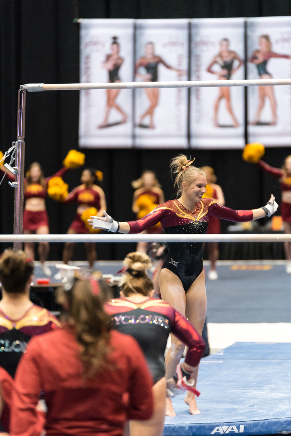 ISU Gymnastics vs Iowa-23.jpg