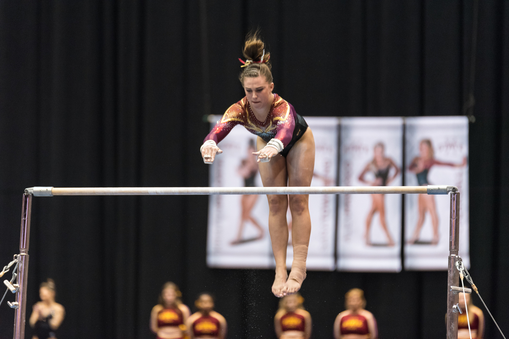 ISU Gymnastics vs Iowa-28.jpg