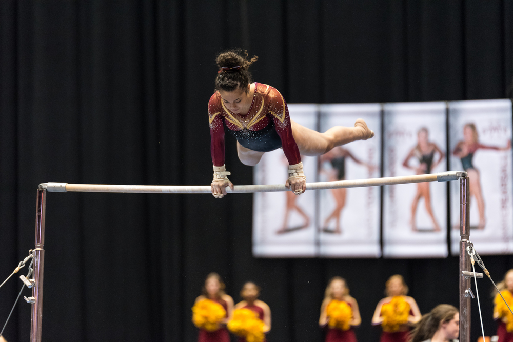 ISU Gymnastics vs Iowa-29.jpg
