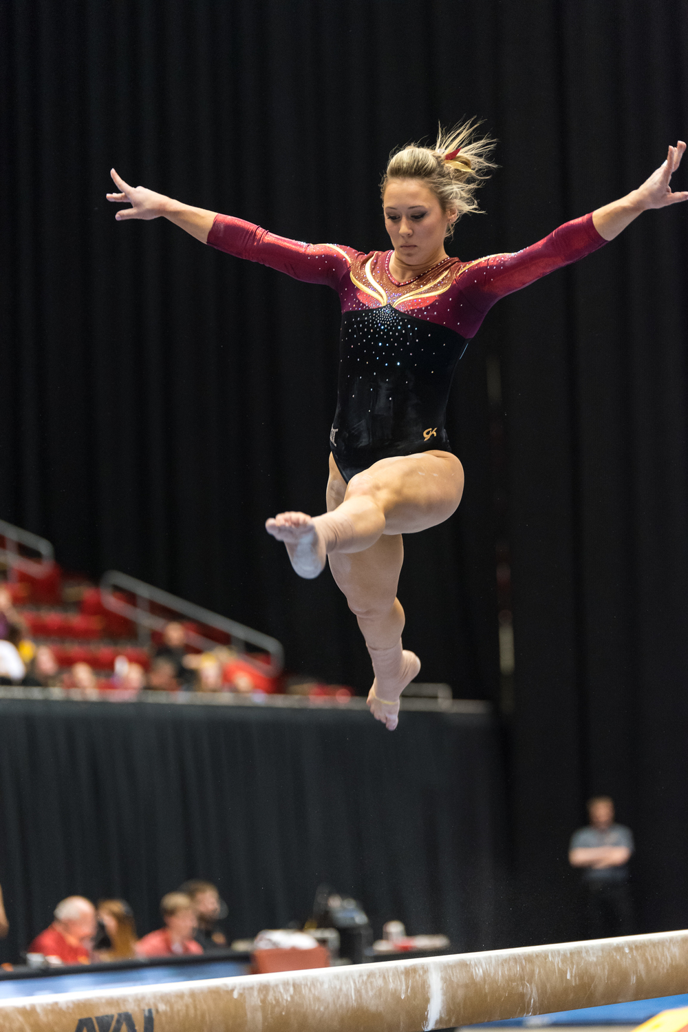 ISU Gymnastics vs Iowa-31.jpg