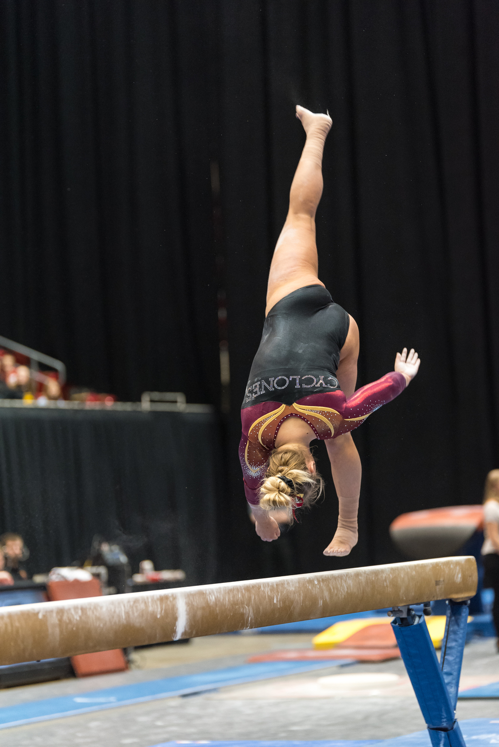 ISU Gymnastics vs Iowa-33.jpg