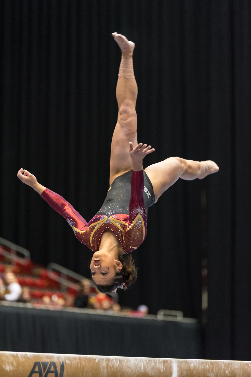 ISU Gymnastics vs Iowa-37.jpg