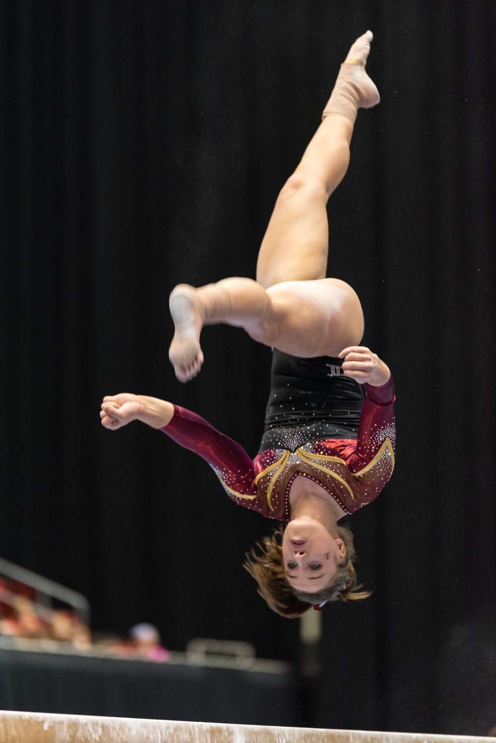 ISU Gymnastics vs Iowa-40.jpg