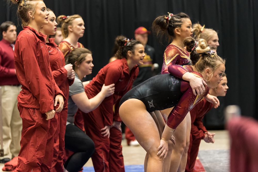 ISU Gymnastics vs Iowa-41.jpg