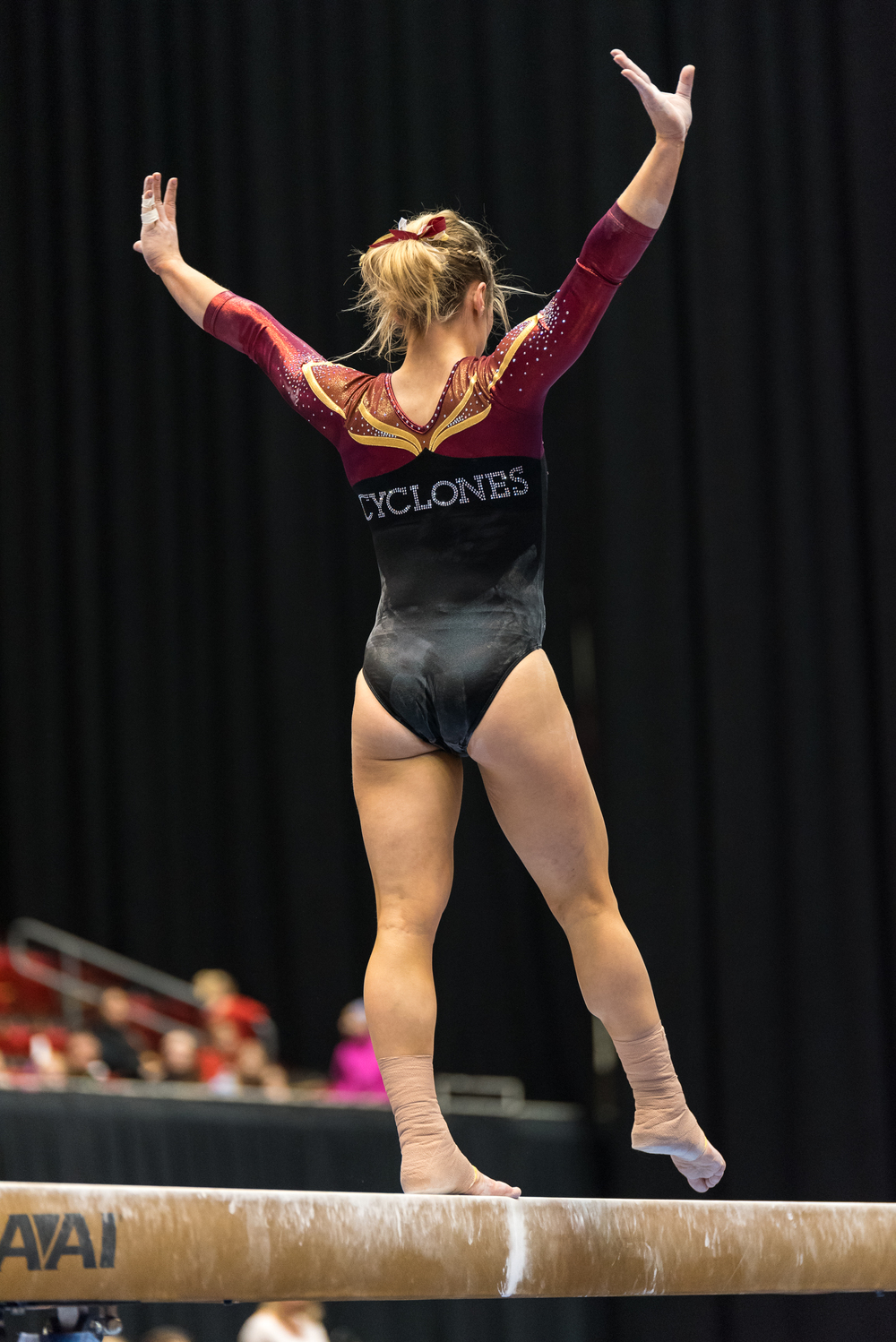ISU Gymnastics vs Iowa-44.jpg