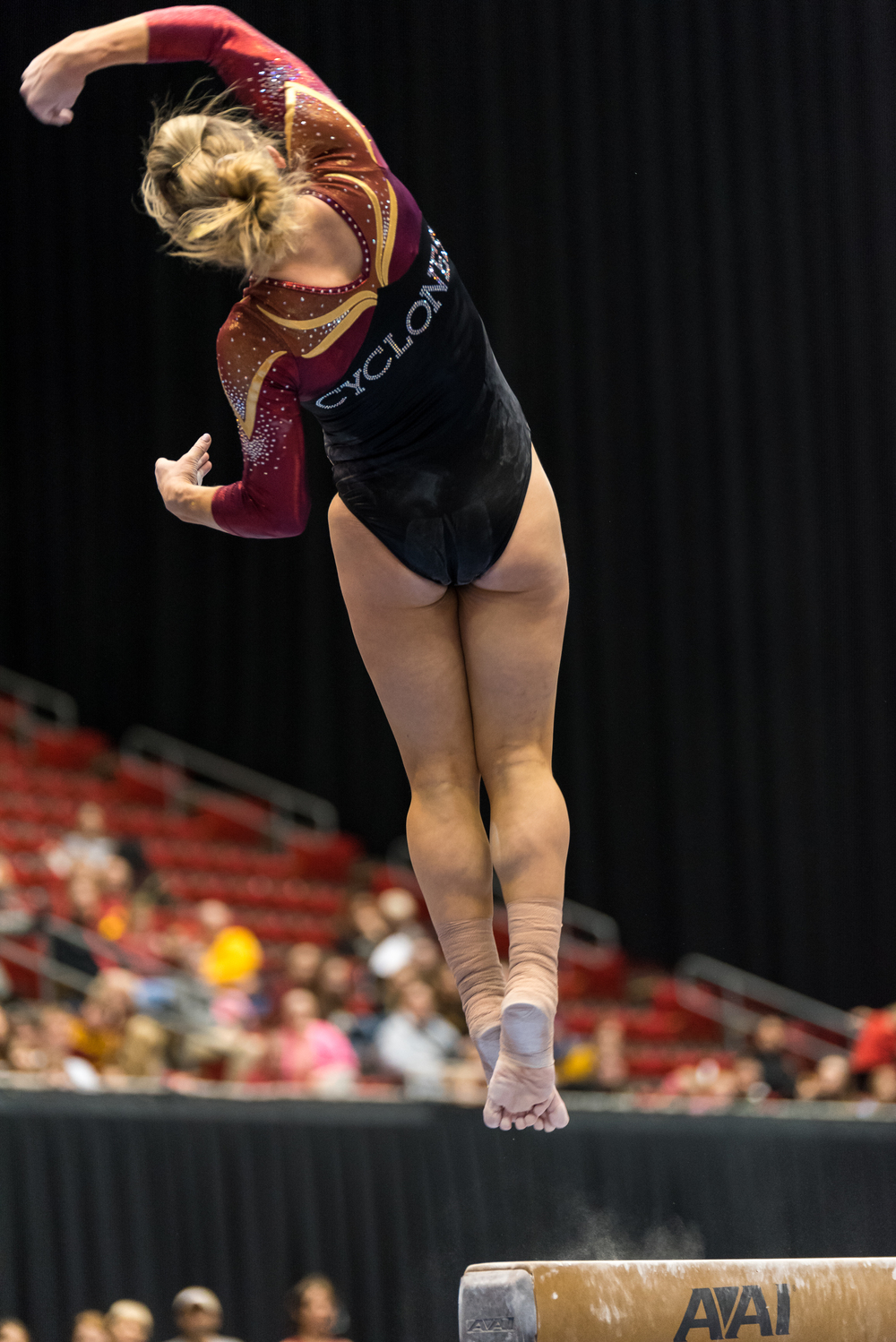 ISU Gymnastics vs Iowa-46.jpg