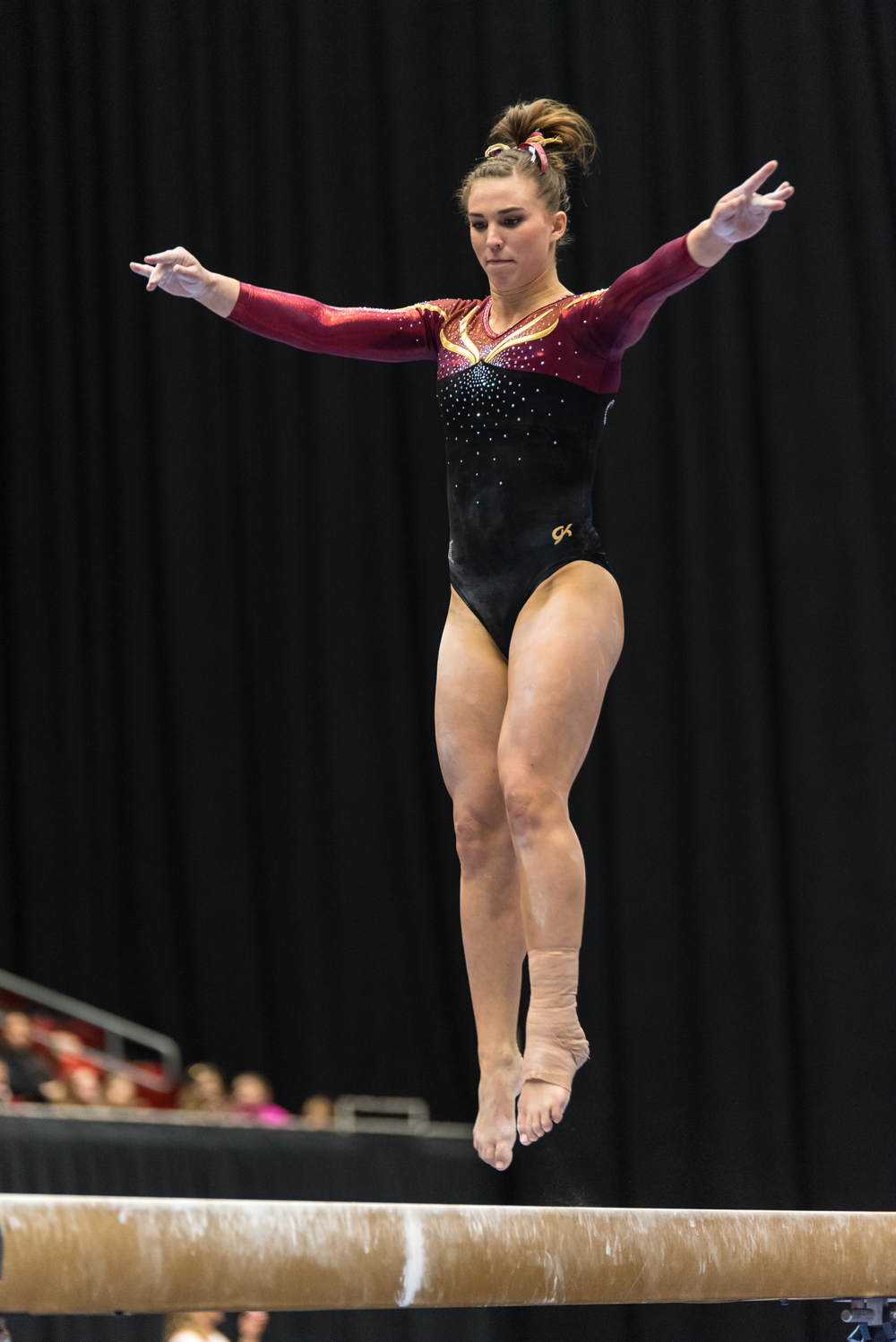 ISU Gymnastics vs Iowa-49.jpg