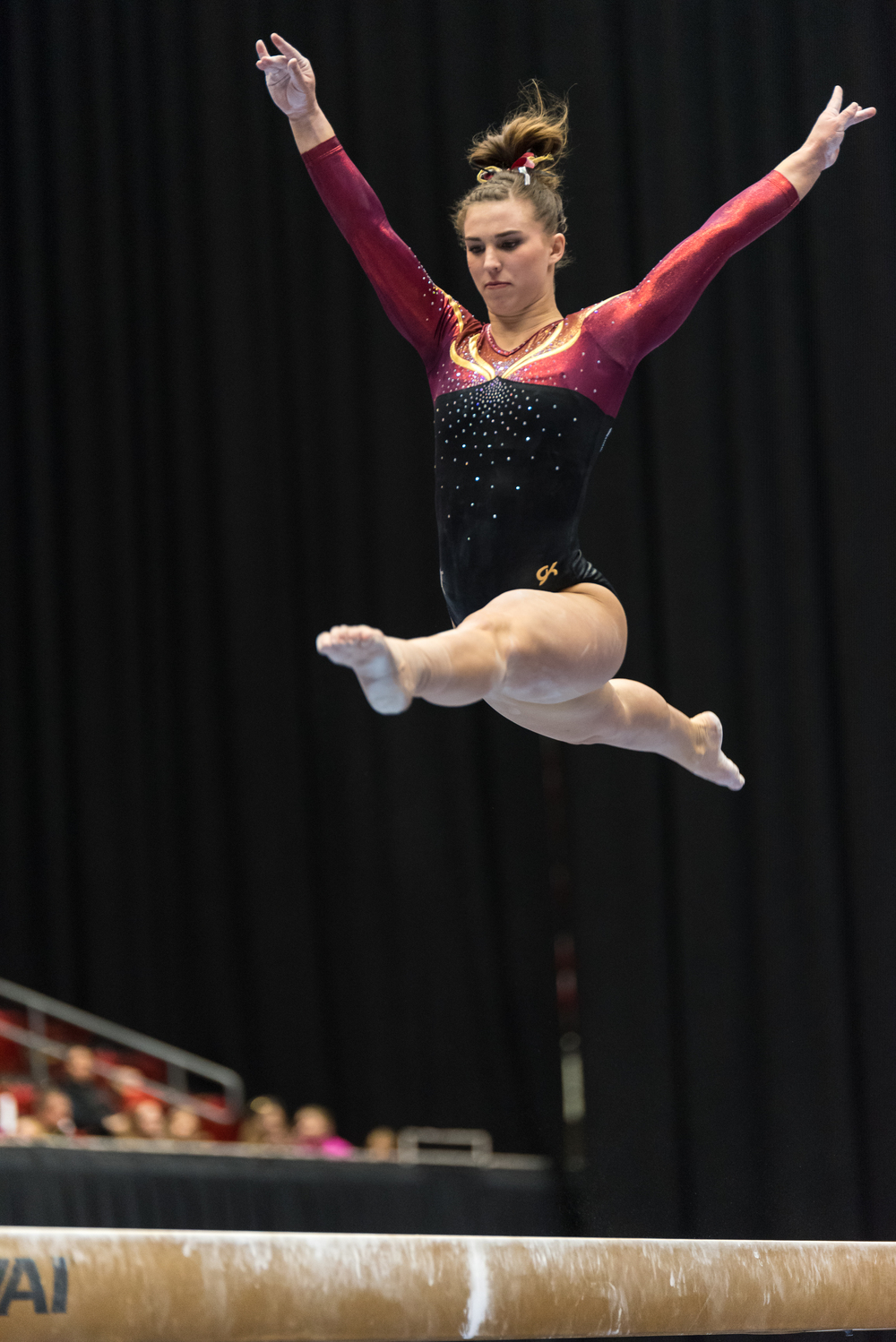 ISU Gymnastics vs Iowa-50.jpg