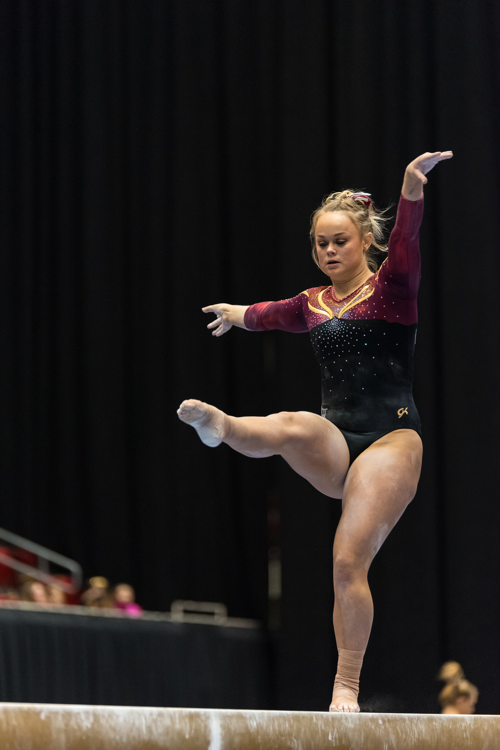 ISU Gymnastics vs Iowa-52.jpg