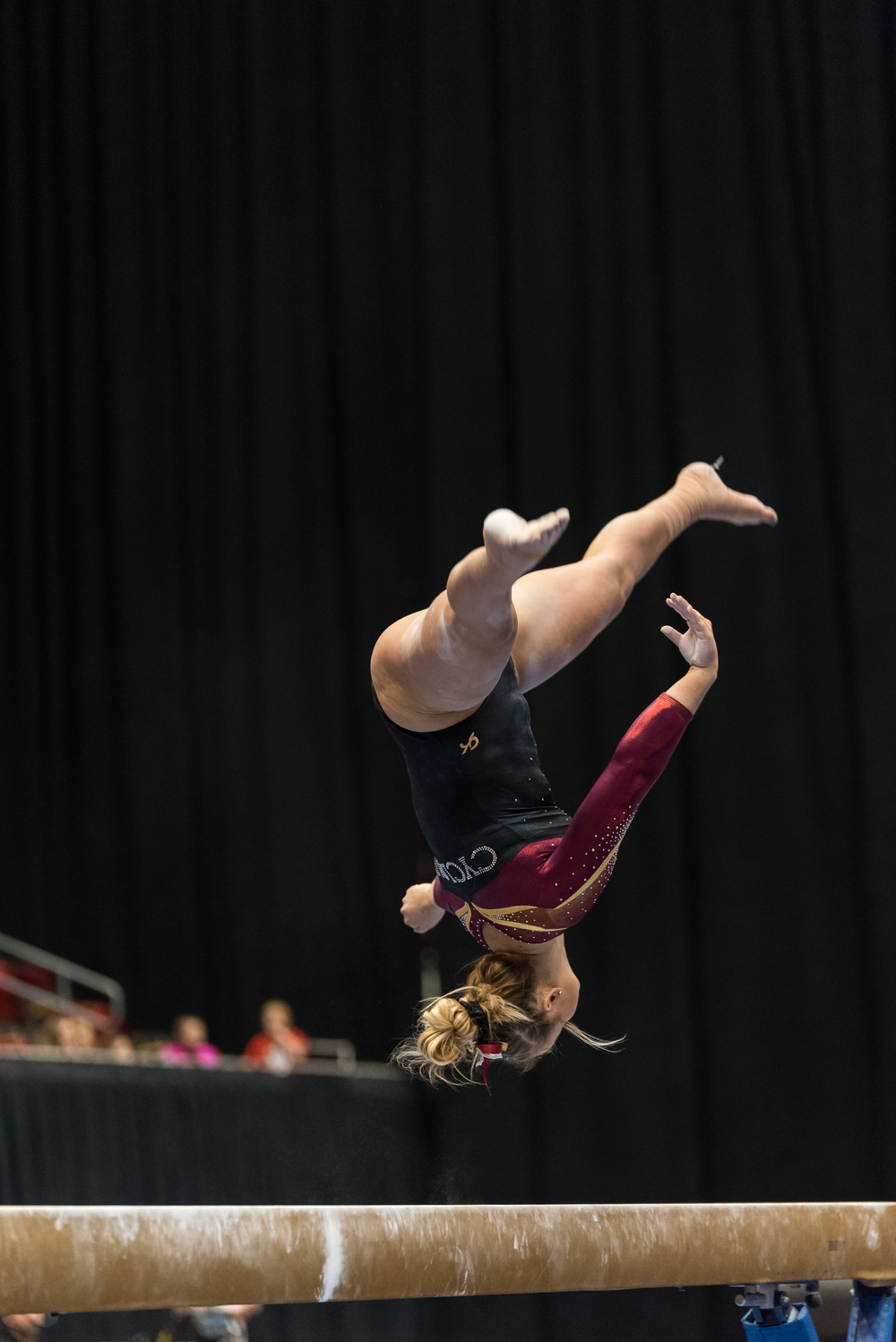 ISU Gymnastics vs Iowa-53.jpg