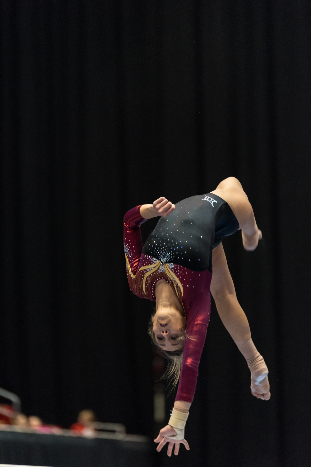 ISU Gymnastics vs Iowa-58.jpg
