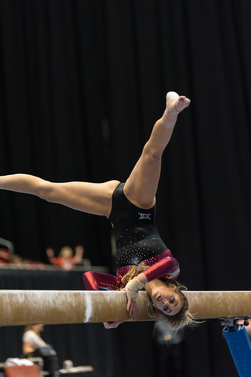 ISU Gymnastics vs Iowa-60.jpg