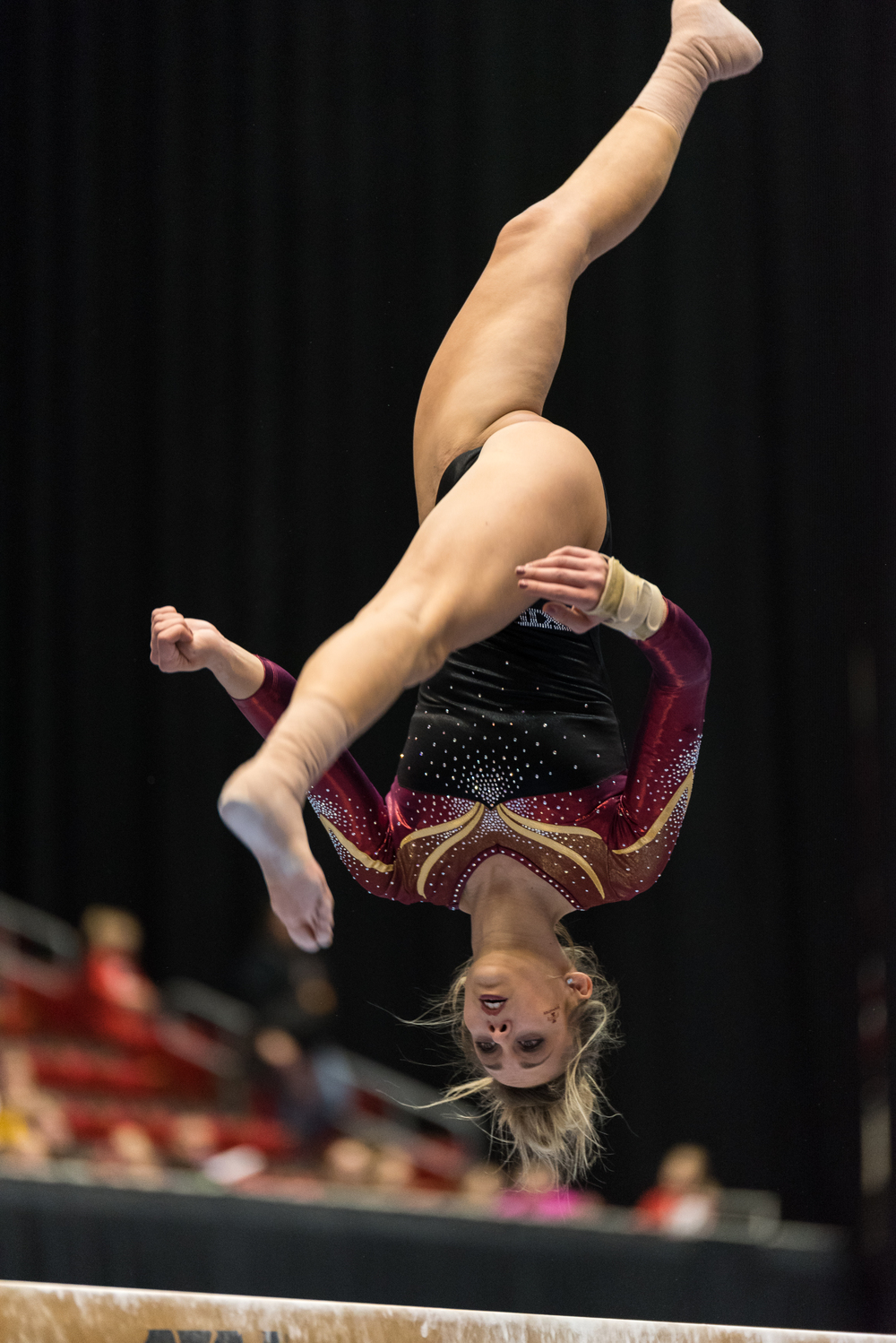 ISU Gymnastics vs Iowa-59.jpg