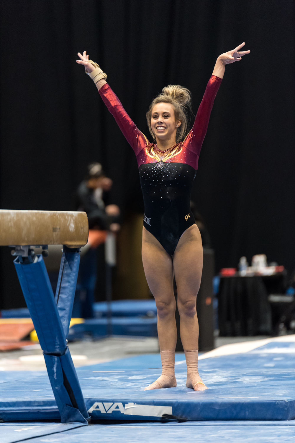 ISU Gymnastics vs Iowa-63.jpg