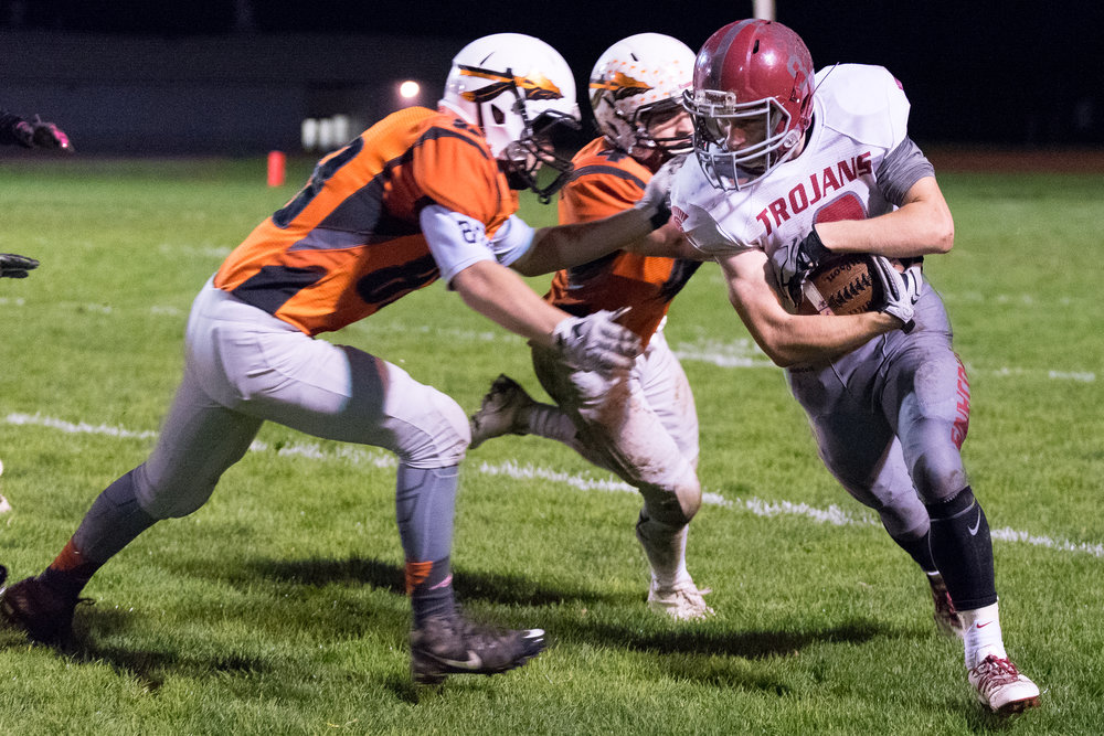 Scappoose vs Douglas-71.jpg