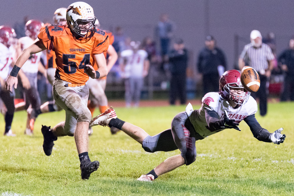 Scappoose vs Douglas-38.jpg