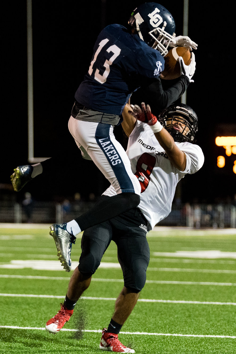 Best Lake Oswego vs North Medford-3.jpg