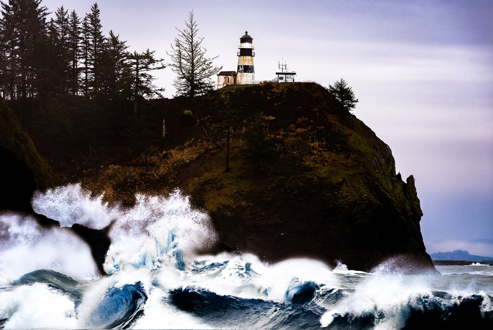 Cape Disappointment - realistic copy.jpg