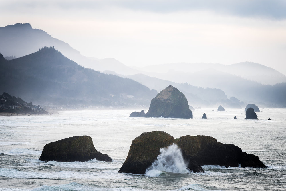 Cannon Beach-1.jpg